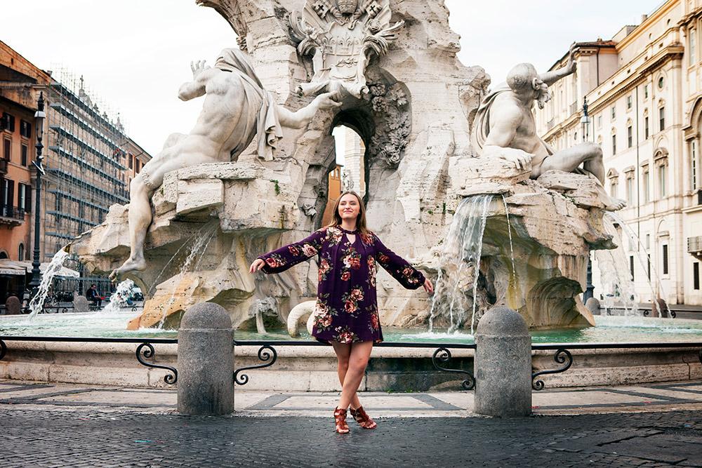 rome_vacation_photographer_Piazza_Navona