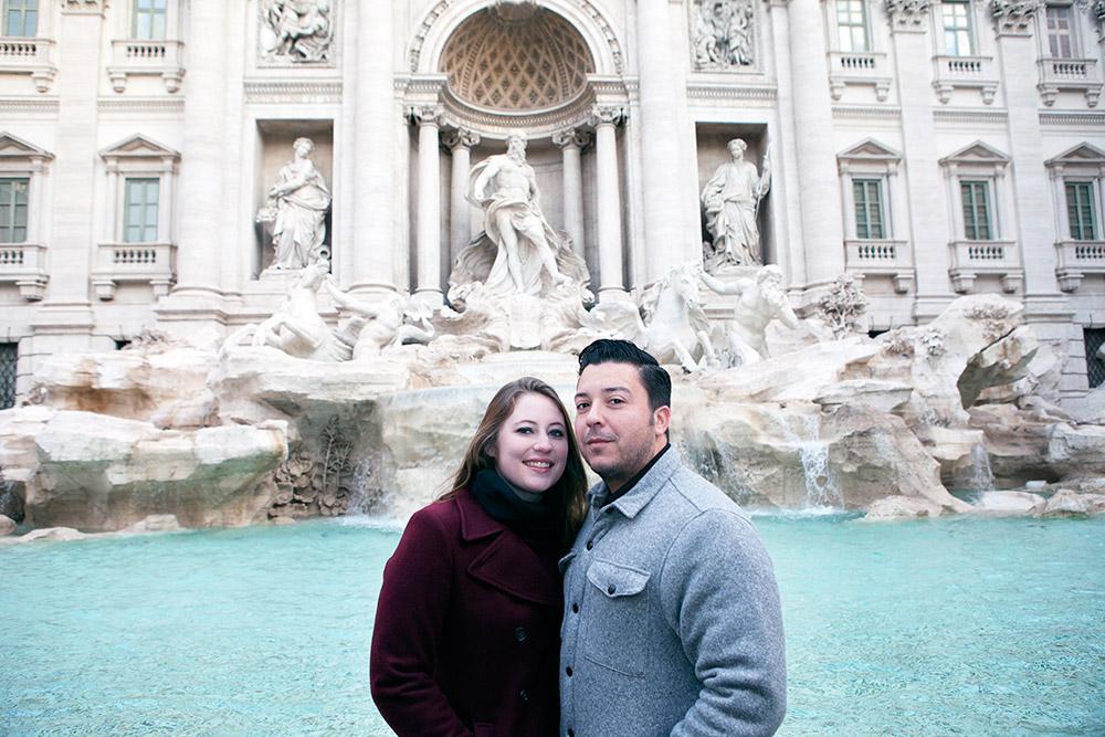rome_vacation_photographer_trevi_fountain