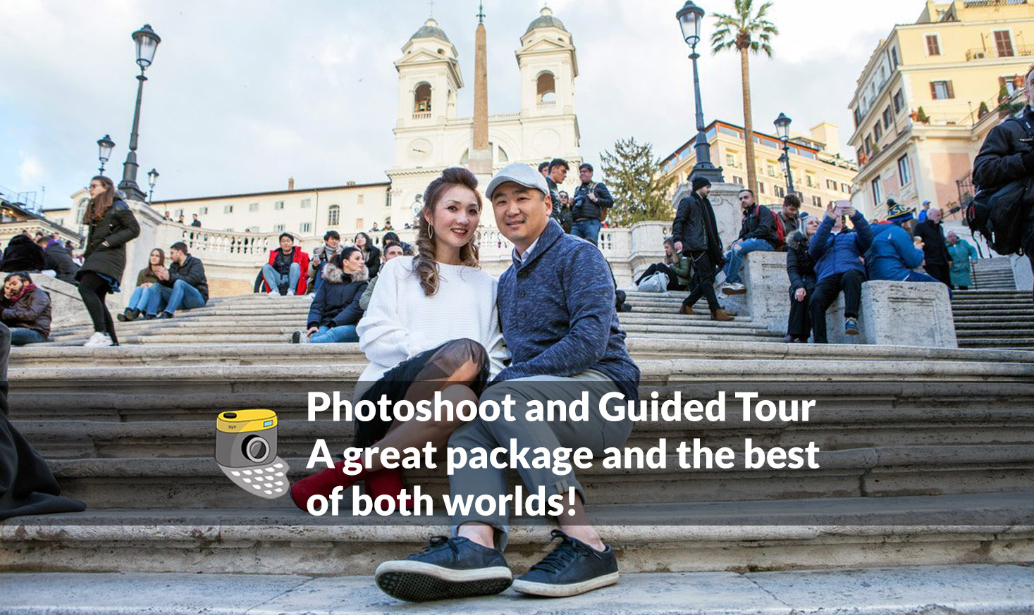 Photoshoot-and-Guided-Tour
